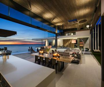 images/properties/7nettleton/7-nettleton-luxury-accommodation-cape-town-2.jpg