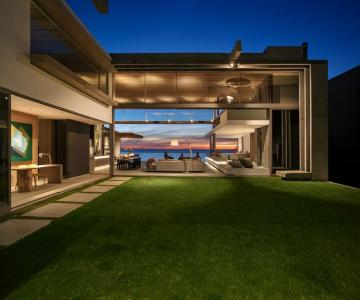 images/properties/7nettleton/7-nettleton-luxury-accommodation-cape-town-5.jpg
